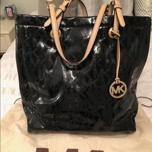 Michael Kors Bag/Tote